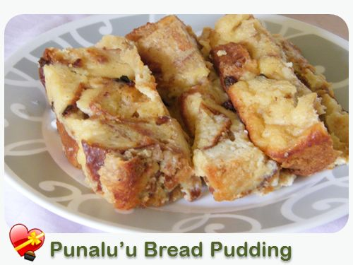 786 best my onolicious hawaii favorites images on pinterest asian easy bread pudding hawaiian bread pudding recipesauce forumfinder Image collections