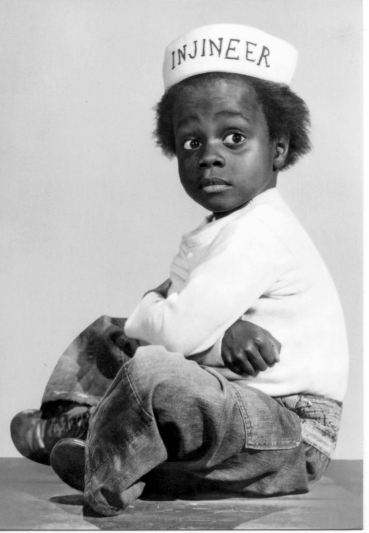 55 Best Little Rascals Images On Pinterest Buckwheat Childhood