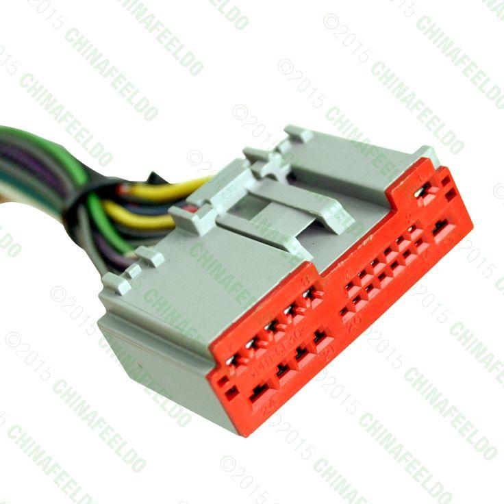 2004 hyundai sonata wiring harness 2004 image 2008 hyundai sonata wiring harness 2008 auto wiring diagram on 2004 hyundai sonata wiring harness