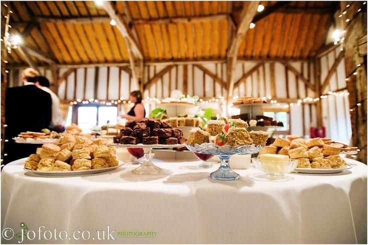 Wedding Photographer Sussex London Kent Surrey