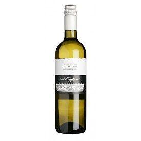 Kopen online witte wijnen bij affoedable prijs. Hier vindt u onze brede waaier van onze witte wijnen uit de hele wereld. Bel ons op 03-808-22-55! We zijn trots op ons prachtig assortiment dat zo breed mogelijk opgezet is. Bijna uit alle werelddelen hebben we schitterende wijnen in ons aanbod.