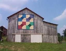 Cool Barn Designs 8 best images about cool barns on pinterest   quilt, quilt designs