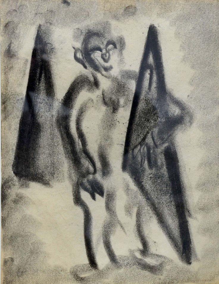 engel-pak-1