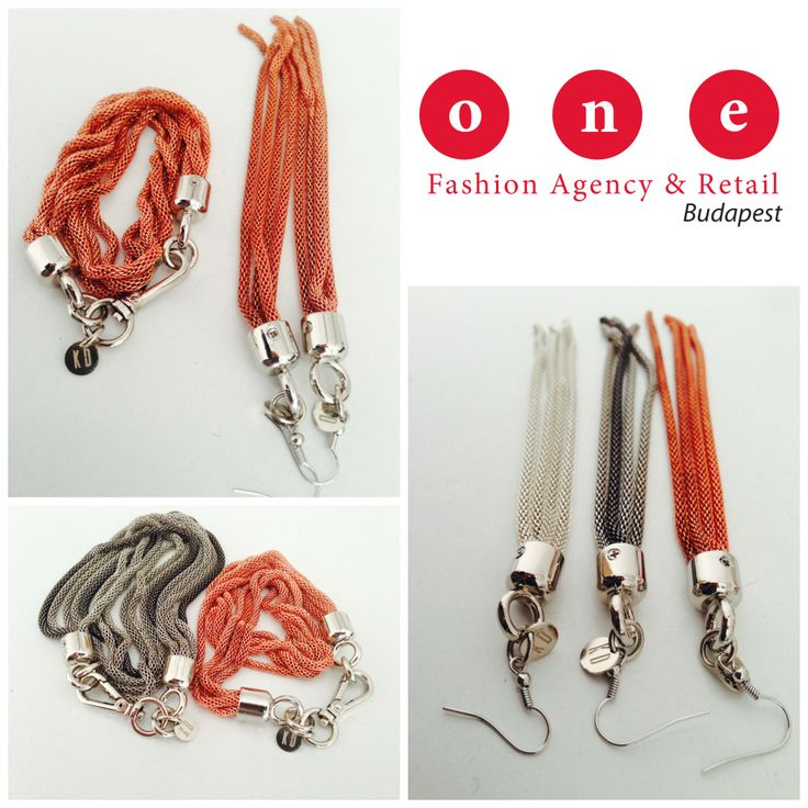konsanszky accessories www.onefashionbudapest.com