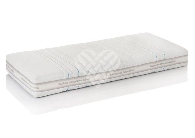 Materace : Air Air Hevea lateksowy