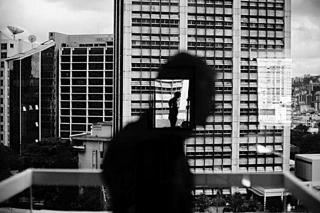 Christopher Anderson: Magnum Photographers, Anderson Photographers, Photos Photographers, Magnum Photos, Christopher Andersonmagnum, Photographers Portfolio, Bw Photography, Anderson Photography, Crossword Puzzle