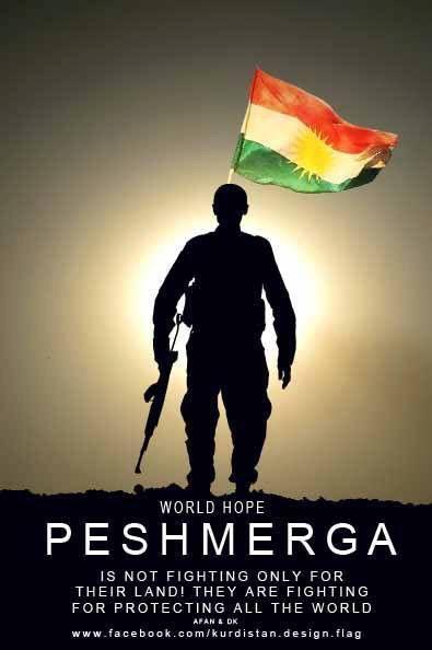 Bji #Peşmerge bji #sinjar  bji #kurdistan