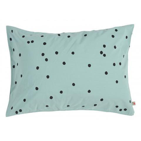 Pillowcase - Odette