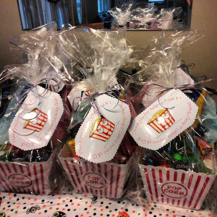 28 best Gift baskets images on Pinterest   Gift basket ...