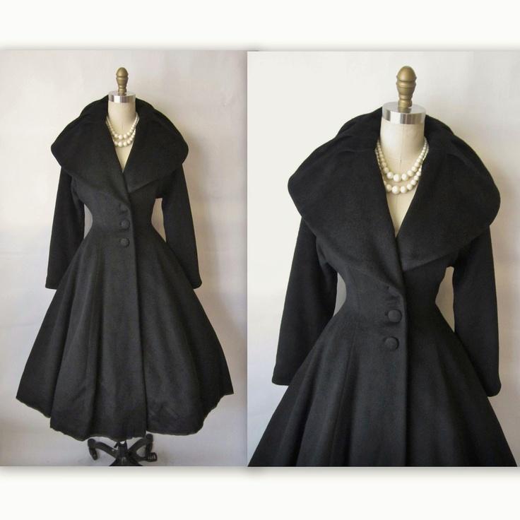 339 best Lilli Ann images on Pinterest | Vintage fashion, Vintage ...
