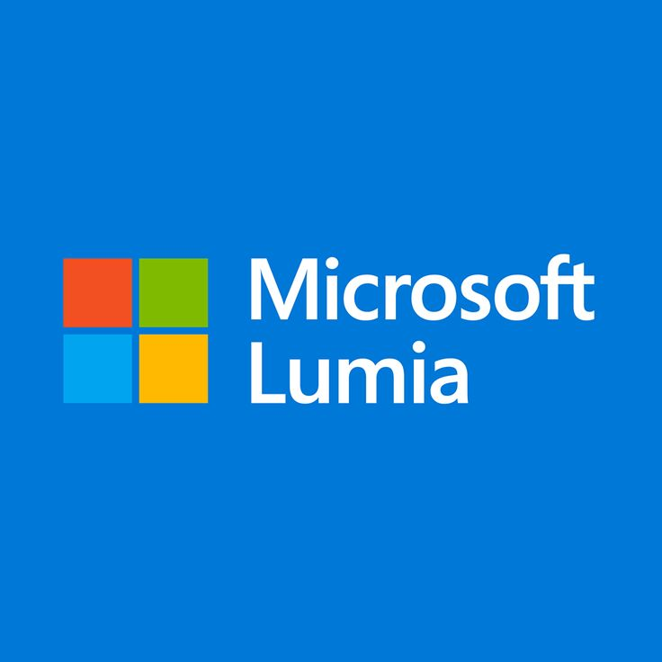 Lumia 940 Release Date on October 19? Everything You Need to Know!  http://www.australianetworknews.com/lumia-940-release-date-october-19-everything-need-know/