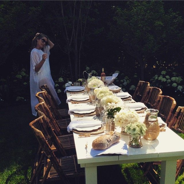 1000 Images About Aerin Lauder On Pinterest Weekend New