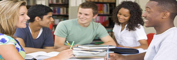 You find students flocking to France for various reasons, some of the reasons being the rich culture.... Read More : http://www.thechopras.com/blog/study-in-france-eligibility-criteria-for-undergraduate-courses.html   #studyinfrance