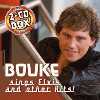 Bouke - Merry Christmas Everyone Lyrics   Musixmatch