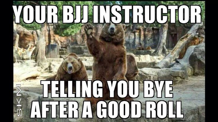 Black belt jokes. Martial arts and mma humor. Fight training funnies and combat sports comedy. Sport karate memes facebook posts