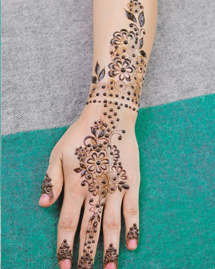 Backhand Mehndi Designs Ideas Trending Mehndi Design Mehndi Designs Mehndi Designs For Hands Henna Designs Hand