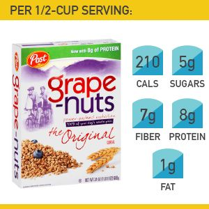 17 best images about cereal brands on pinterest berry