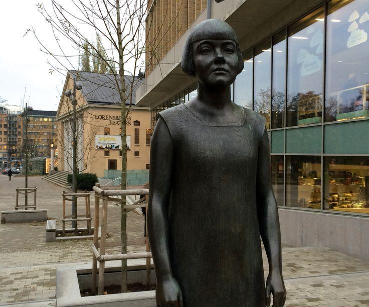 #göteborg #schweden #sweden #gothenburg