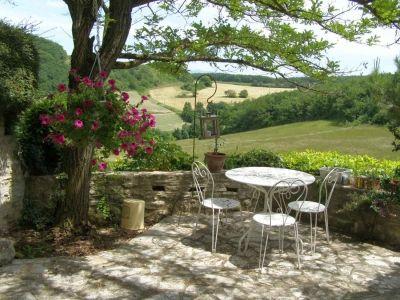 Location vacances Grane - Gite / maison Grane particuliers - Annonce A27318