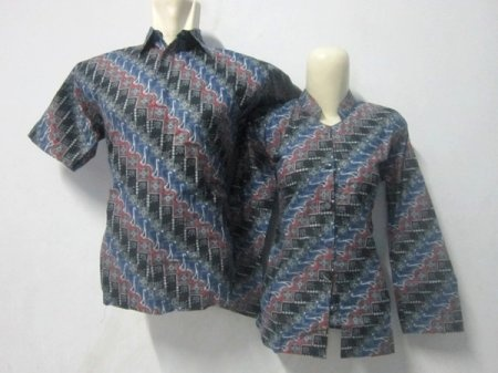 KODE C26 | IDR 115.000 | Bahan : katun prima, batik sablon kombinasi | Size M, L, XL | Hotline : 081333303545 | BB Pin 2128117C.