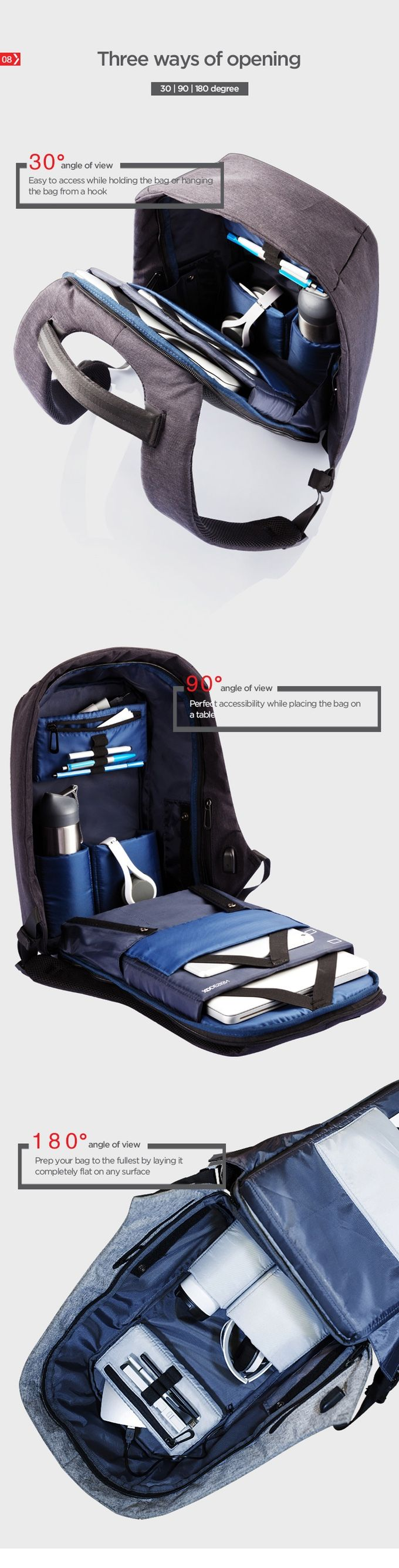 1580 Best Bob Ghb Inch Bags Etc Images On Pinterest