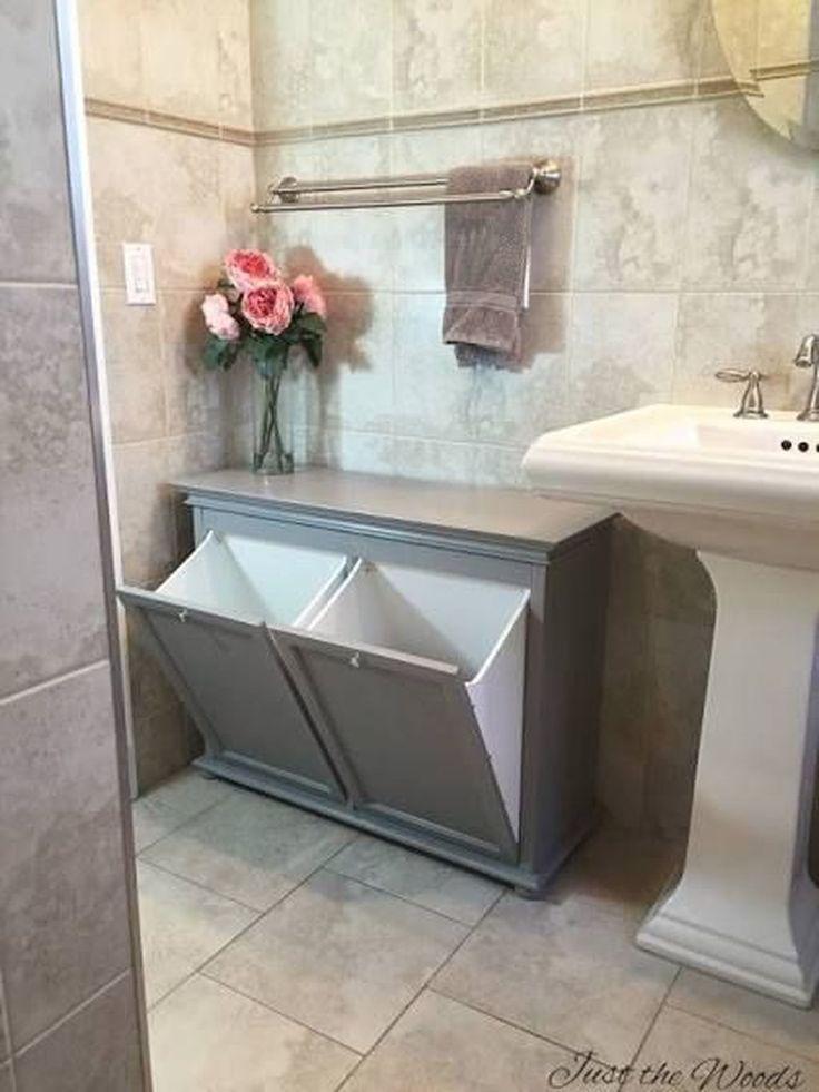 32 Ideen für das Hauptschlafzimmer und das Badezimmer 28 #badezimmer #bathroomideas #hauptschlafzimmer #ideen