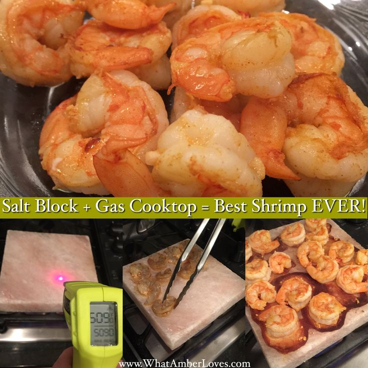 64 best everything himalayan salt images on pinterest for Cooking fish on a salt block