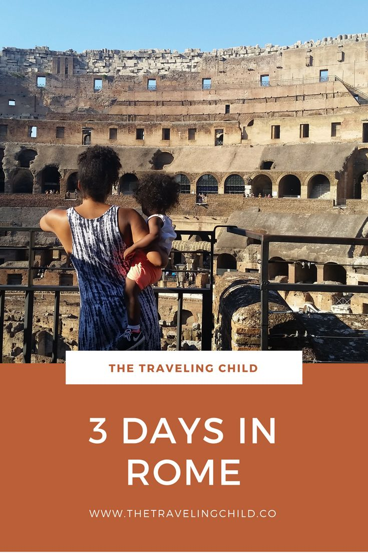 Rome in 3 Days, 3 Days in Rome, Rome with Kids, Amalfi Coast, Pantheon, Colosseum, Roman Forum, Pompeii, Positano, Trevi Fountain