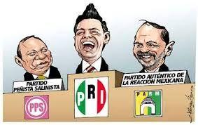 Resultado de imagen para caricaturas periodisticas deportivas con su noticia nuevas
