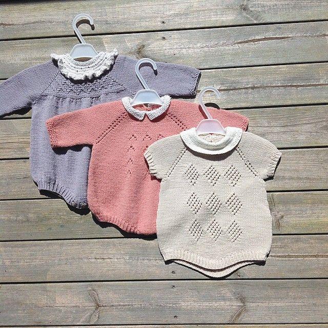 En smurfeprinsesse's garderobe blir til #littlemarys #littleevelyns…