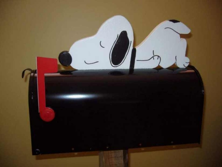 53 best fun with mailboxes images on pinterest mail for Funny mailboxes for sale