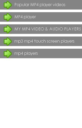 ppt to video converter full crack kid