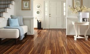 47 Best Laminate Floors Images On Pinterest Flooring