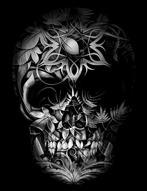 Artwork by Joseph Darling ©