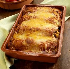 My+Slimming+World+Chicken+Enchilada+Recipe