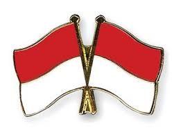 Hasil Gambar Untuk Contoh Lkpd Paud Mewarnai Bendera Merah Putih Bendera Warna Merah