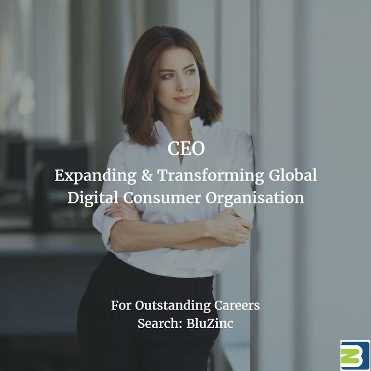 CEO to lead the transformation and expansion of a global digital consumer brand! #internationalwomansday #bluzinc http://bluzinc.uk/ceo-joins-expanding-transforming-global-consumer-egaming-brand-digital-london-iom-china-uk-eu-cmo-egaming/