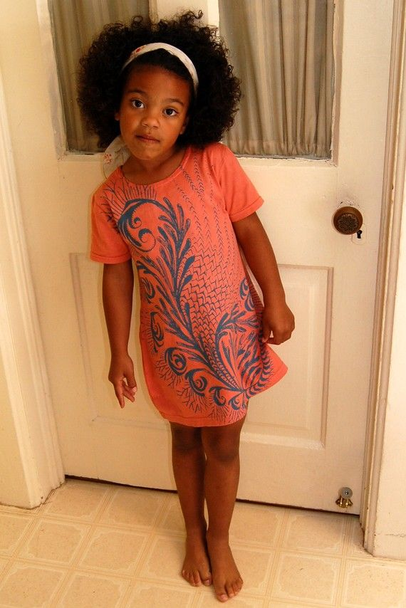 1000  images about UNIQUE KIDS CLOTHES on Pinterest | Kids ...