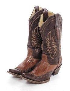 Best 20  Best cowboy boots ideas on Pinterest | Texas fashion ...
