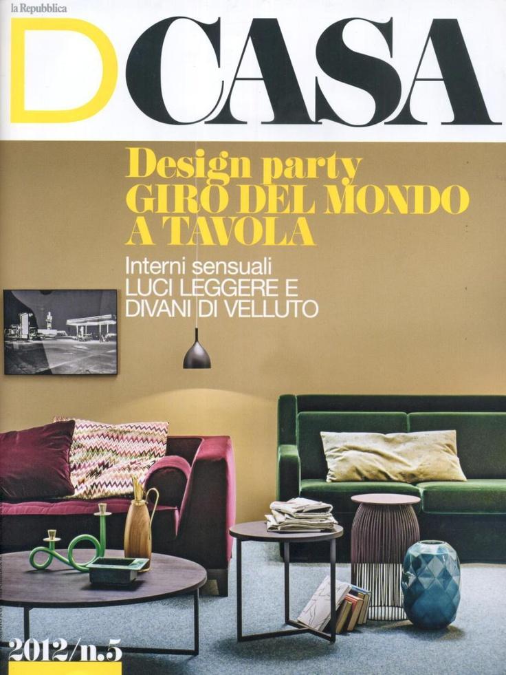 #La_Repubblica_Casa