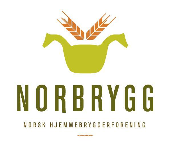 Norbrygg forum