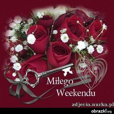 Krystyna - kl2510 - Mam ochotę patrzeć w Twoje oczy!!, ulubiony z www.fotka.pl