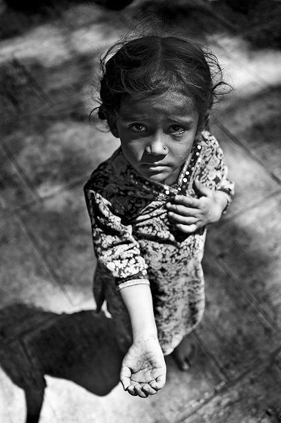 poverty and child labour pdf