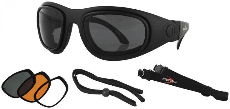 Sport and Street II Goggles/Sunglasses for sale in Victoria, TX   Dale's Fun Center (866) 359-5986