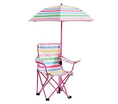 44e94bb1e555ffcc47fbba73bb944a5a  Outdoor Furniture Umbrellas