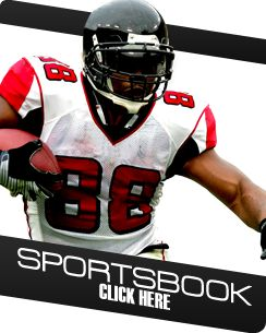 WagerWeb has been leading the way in online sportsbook management and customer service.  WagerWeb offers casino betting, racebook gambling, NFL Odds.. http://www.wagerweb.ag/