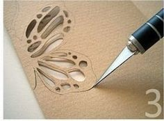 Solountip.com: Cómo hacer mariposas bonitas de papel