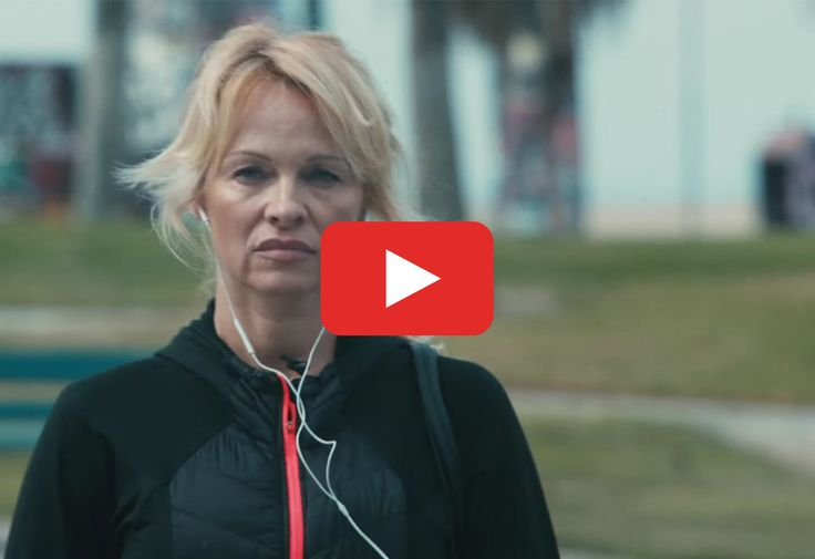 Pam Anderson Reveals the Dark Side of Our Quest for Wellness http://greatist.com/live/pam-anderson-dark-side-wellness