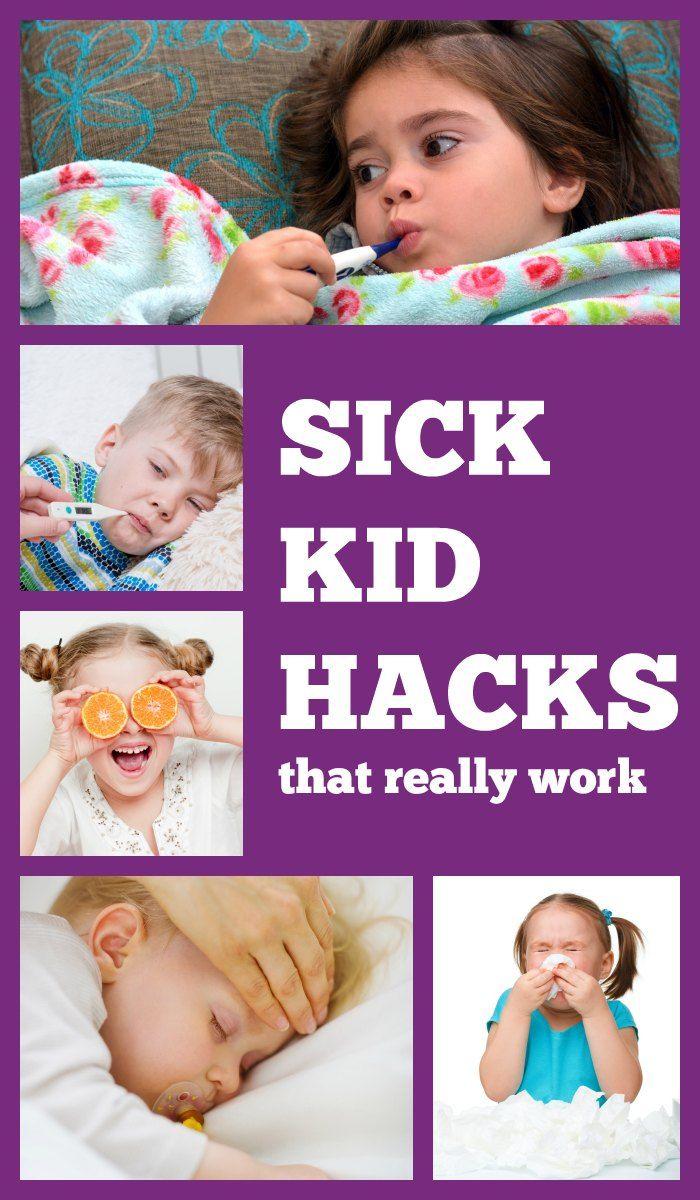 Best 25+ Sick Kids Ideas On Pinterest  Fever Chart, Cleveland Temperature  And Children Fever Chart