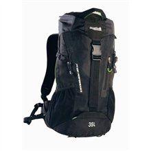 En ucuz çanta fiyatları sizleri bekliyor. Sırt çantası, outdoor çanta